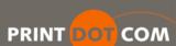 Print Dot Com